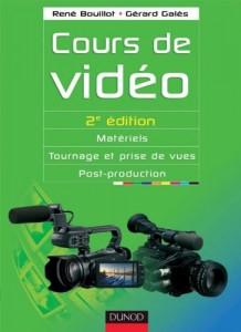cours vidéo (2eme édition)