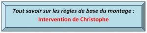 Banniere Christophe