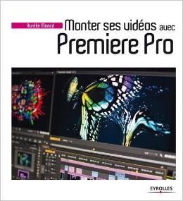 vidéos avec premiere pro