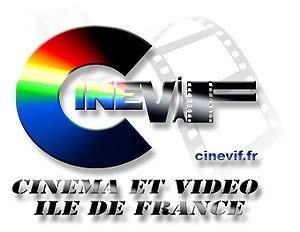300px-CINEVIF-Logo[1]
