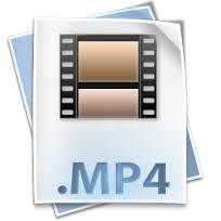 mp4 bis