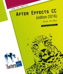 after-effects