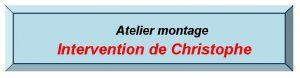 banniere-christophe-3